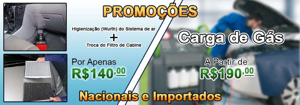 banner-promocao
